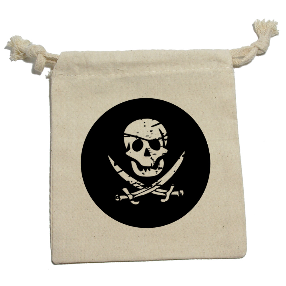 Pirate-Birthday-Boy-Halloween-Muslin-Cotton-Gift-Party-Favor-Bags