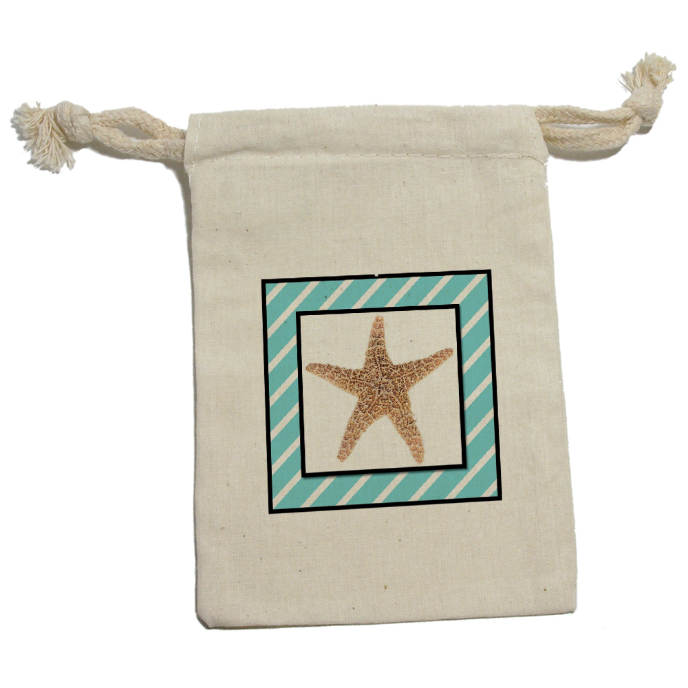 Wedding Gift Bags For Beach Wedding : ... > Greeting Cards & Party Supply > Gift Wrapping Supplies > G...
